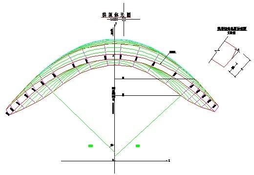 CATIA参数化建模理念